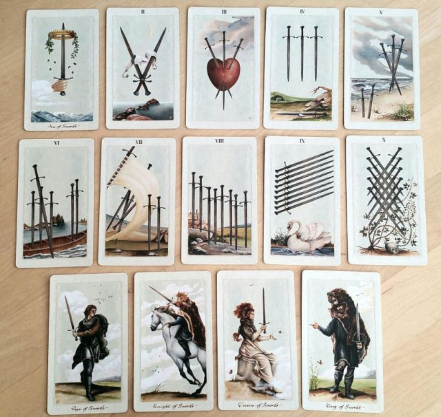 pagan-otherworlds-tarot-uusi-14-suit-of-swords
