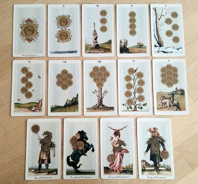 pagan-otherworlds-tarot-uusi-15-suit-of-pentacles