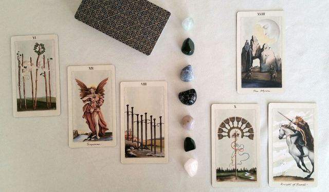 pagan-otherworlds-tarot-uusi-17