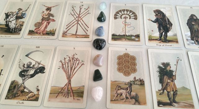 pagan-otherworlds-tarot-uusi-18