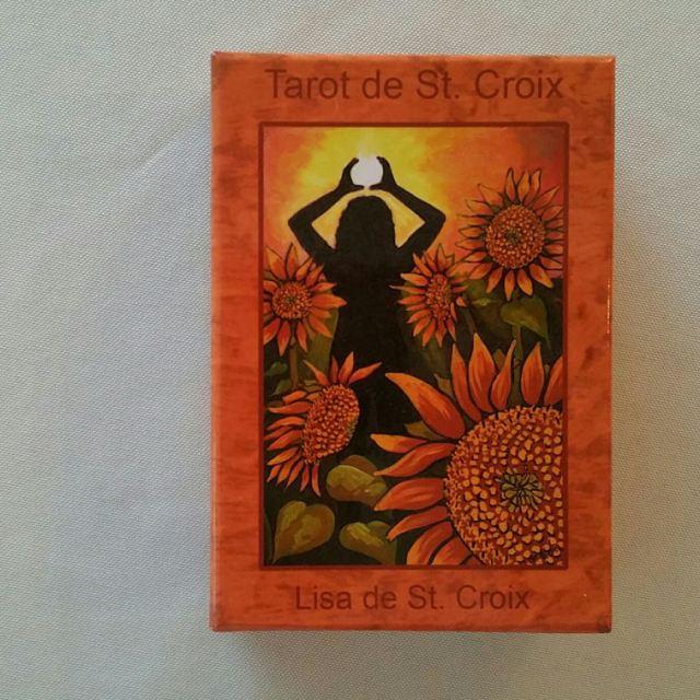 tarot-de-st-croix-by-lisa-de-st-croix-01-box-cover