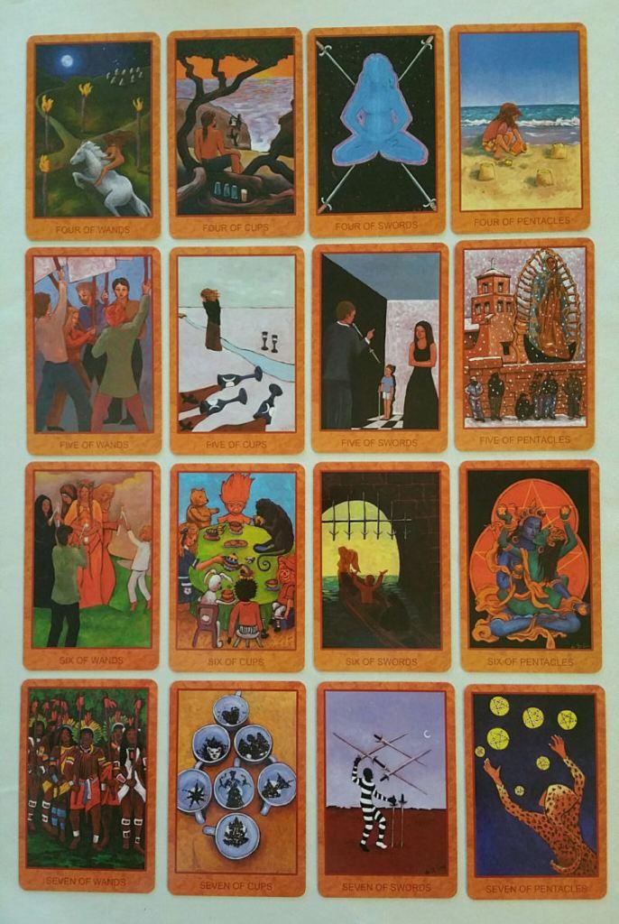 tarot-de-st-croix-by-lisa-de-st-croix-08-minors