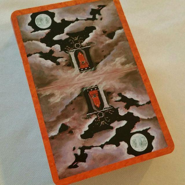 tarot-de-st-croix-by-lisa-de-st-croix-11-card-back-art