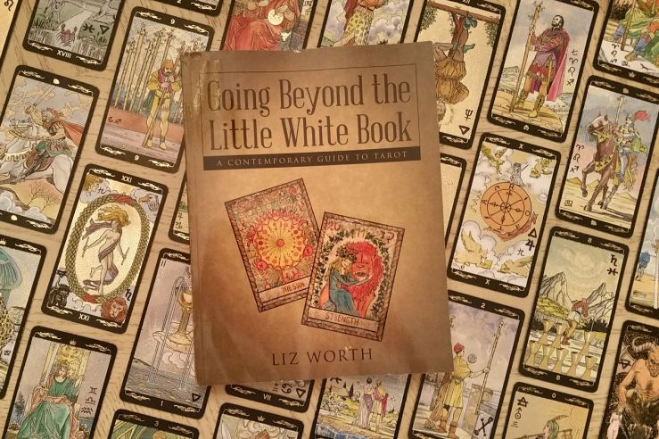 going-beyond-the-little-white-book-liz-worth-02-book-cover