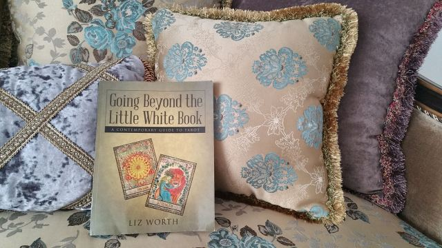 going-beyond-the-little-white-book-liz-worth-04-book-cover