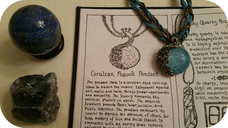 grimoire-book-of-shadows-bw-04-jewelry