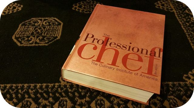 how-to-create-a-grimore-with-the-cia-pro-chef-cookbook-01