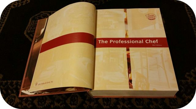 how-to-create-a-grimore-with-the-cia-pro-chef-cookbook-03