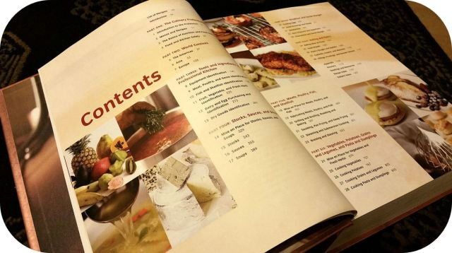 how-to-create-a-grimore-with-the-cia-pro-chef-cookbook-04
