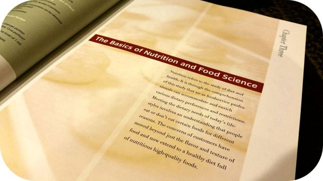 how-to-create-a-grimore-with-the-cia-pro-chef-cookbook-07