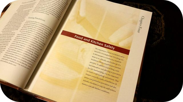 how-to-create-a-grimore-with-the-cia-pro-chef-cookbook-09