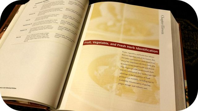 how-to-create-a-grimore-with-the-cia-pro-chef-cookbook-11