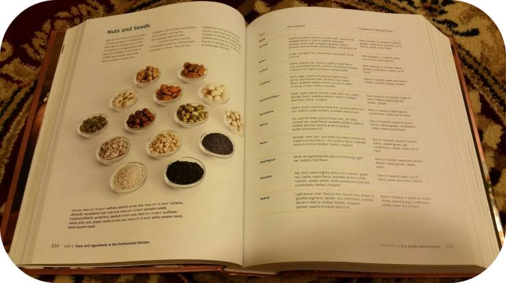 how-to-create-a-grimore-with-the-cia-pro-chef-cookbook-12