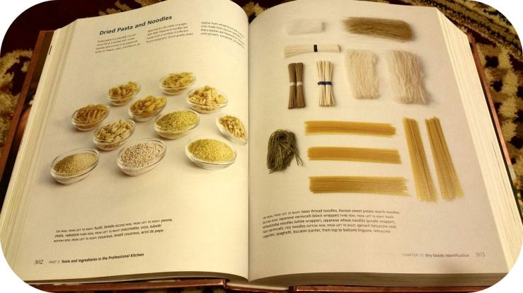 how-to-create-a-grimore-with-the-cia-pro-chef-cookbook-15