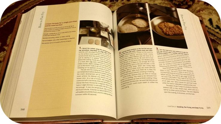 how-to-create-a-grimore-with-the-cia-pro-chef-cookbook-16