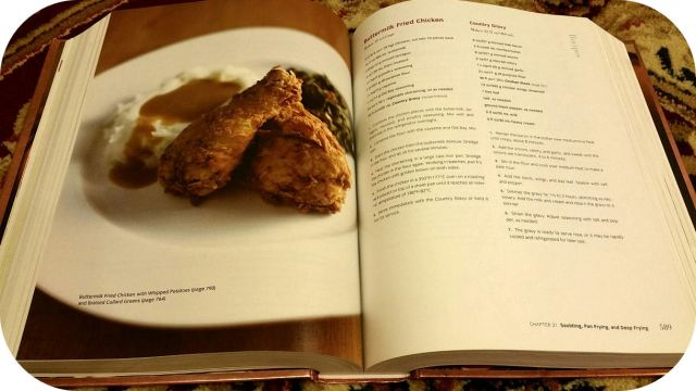 how-to-create-a-grimore-with-the-cia-pro-chef-cookbook-18