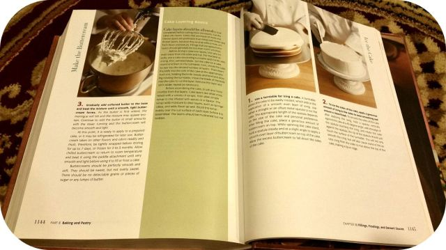how-to-create-a-grimore-with-the-cia-pro-chef-cookbook-19