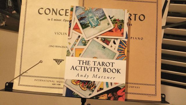 the-tarot-activity-book-by-andy-matzner-01
