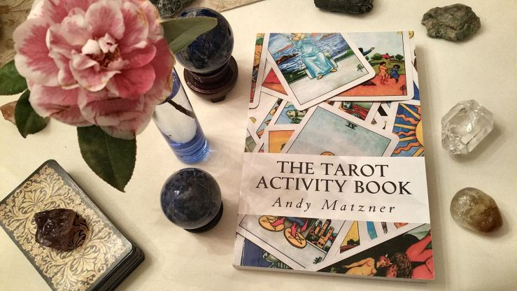 the-tarot-activity-book-by-andy-matzner-02