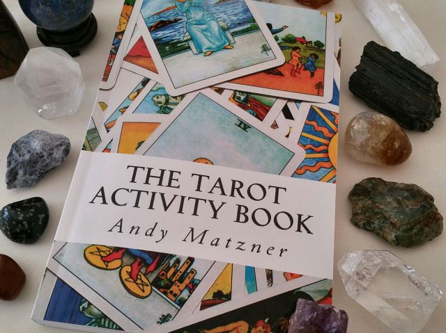 the-tarot-activity-book-by-andy-matzner-12