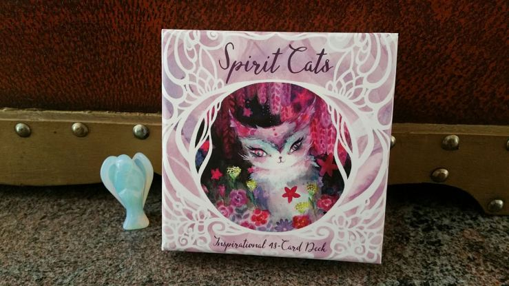 spirit-cats-oracle-deck-by-nicole-piar-01-box-cover