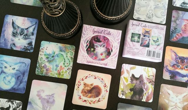 spirit-cats-oracle-deck-by-nicole-piar-02