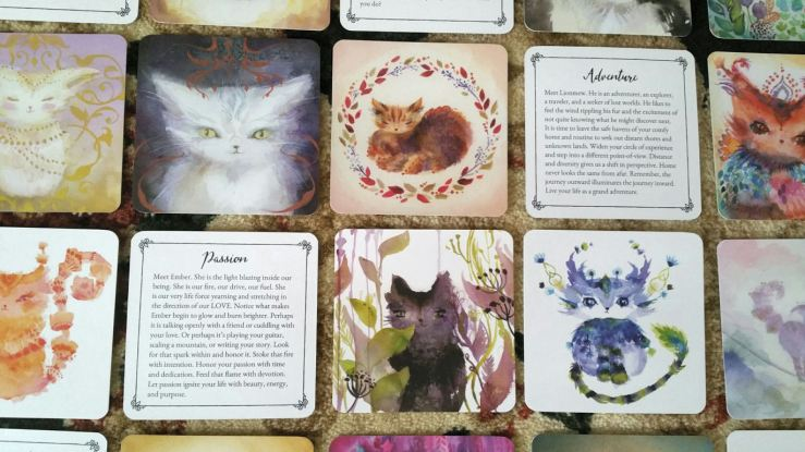 spirit-cats-oracle-deck-by-nicole-piar-07