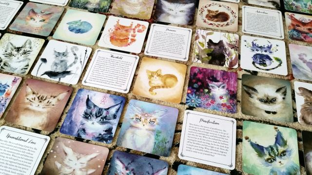 spirit-cats-oracle-deck-by-nicole-piar-09