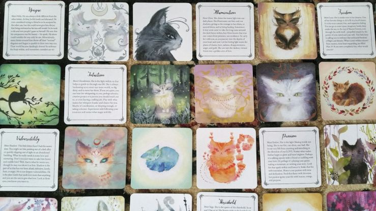 spirit-cats-oracle-deck-by-nicole-piar-10