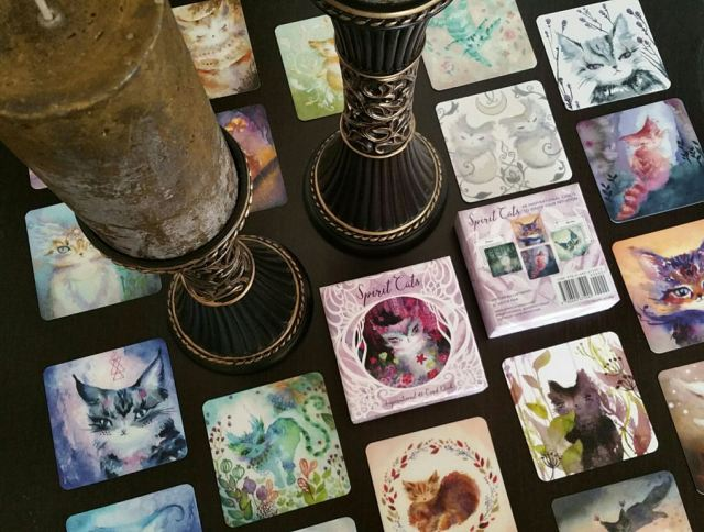 spirit-cats-oracle-deck-by-nicole-piar-15