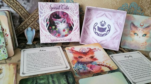 spirit-cats-oracle-deck-by-nicole-piar-16