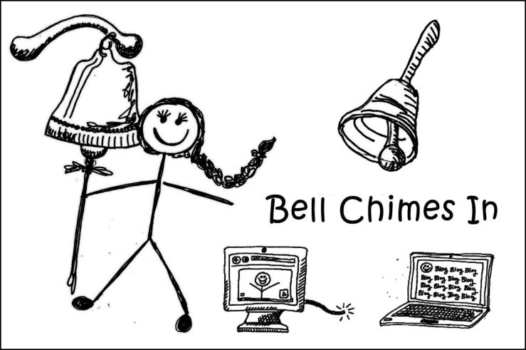 BellChimesIn-StickFigureBanner_Small